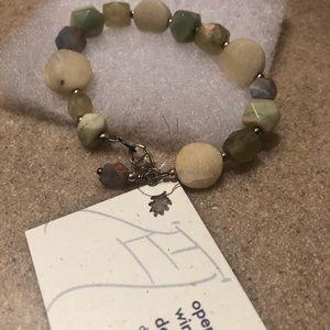 Jewelry - Bracelet- Sterling Silver